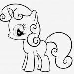 Ausmalbilder My Little Pony Applejack Inspirierend How to Draw Spike From My Little Pony Beautiful Beispielbilder Fotografieren