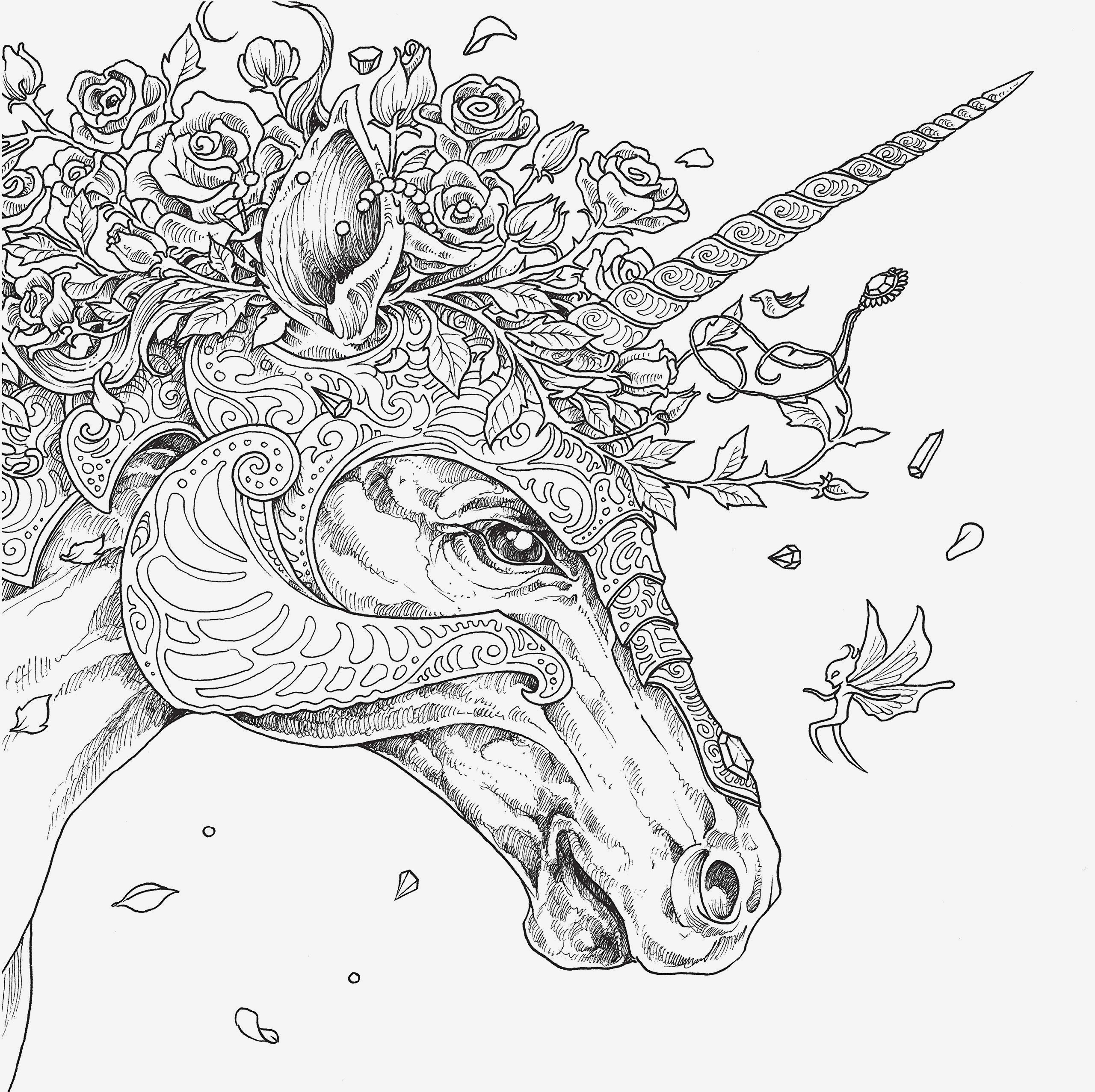 Ausmalbilder My Little Pony Equestria Das Beste Von 50 Frisch Ausmalbilder My Little Ponys Beste Malvorlage Stock