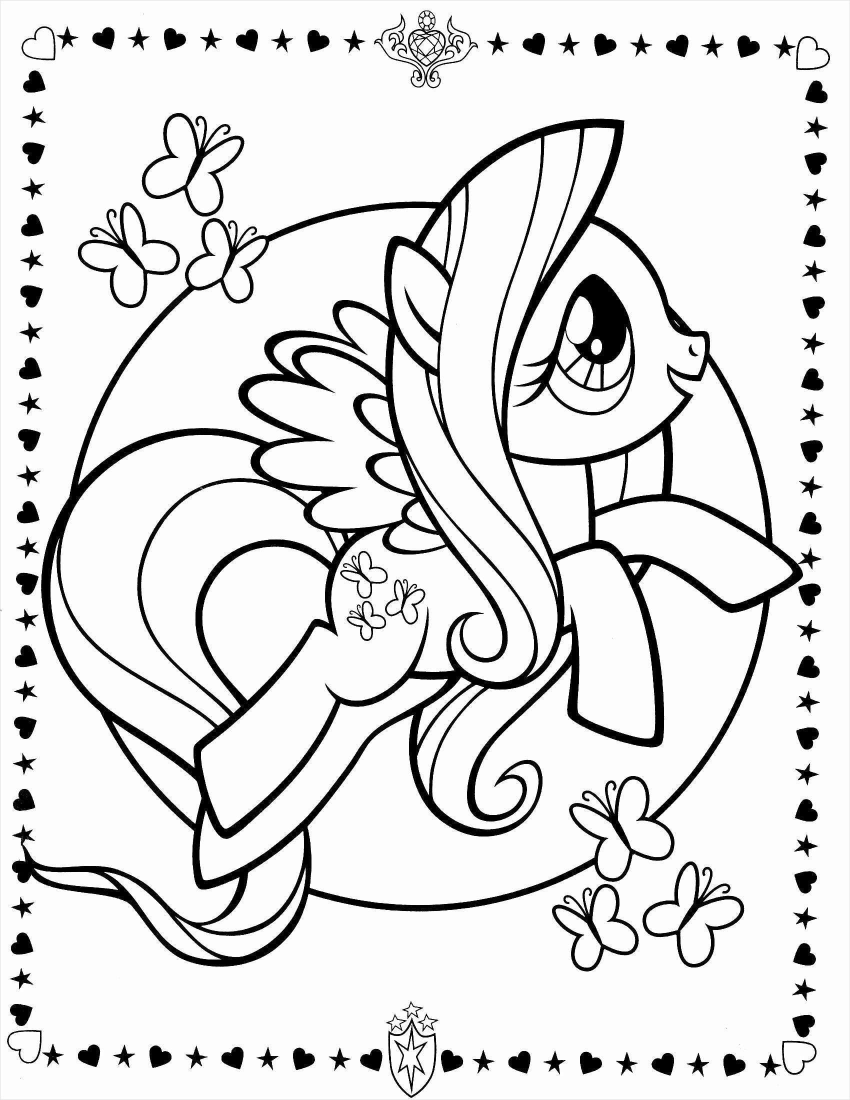 Ausmalbilder My Little Pony Equestria Das Beste Von Mlp Coloring Pages Equestria Girls Printable My Little Pony Stock