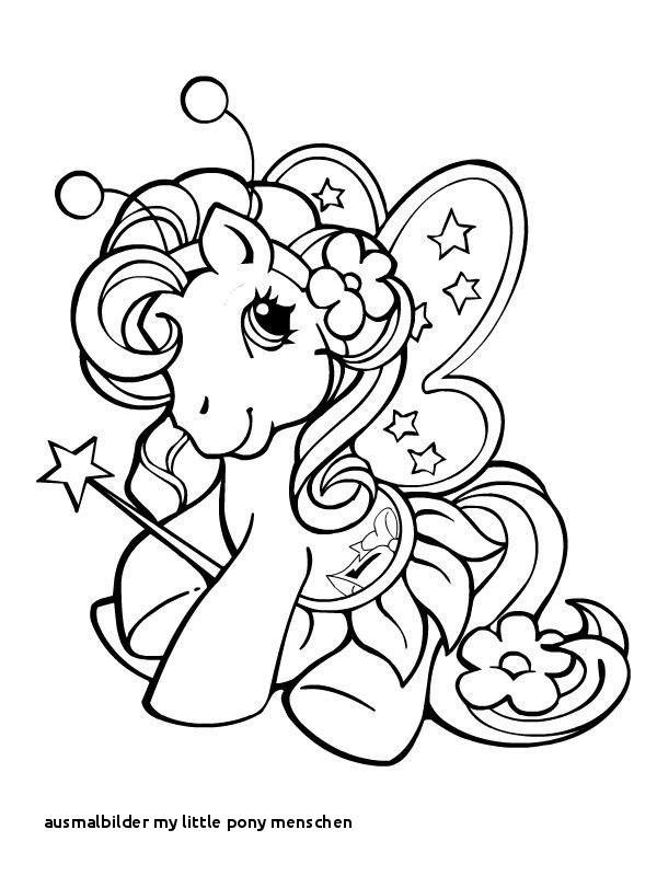 Ausmalbilder My Little Pony Equestria Frisch 22 Ausmalbilder My Little Pony Menschen Sammlung