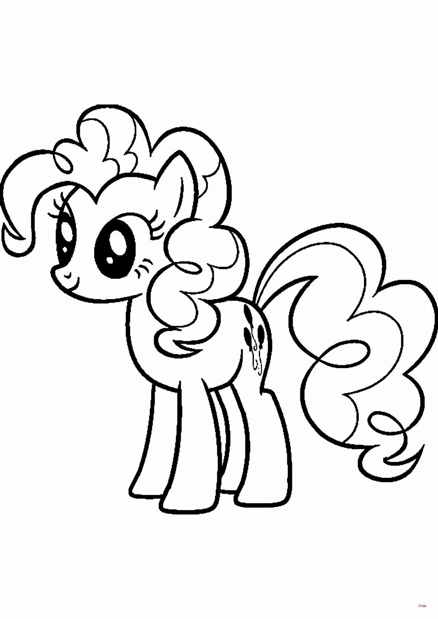 Ausmalbilder My Little Pony Equestria Genial 30 Elegant Equestria Girls Ausmalbilder – Malvorlagen Ideen Das Bild