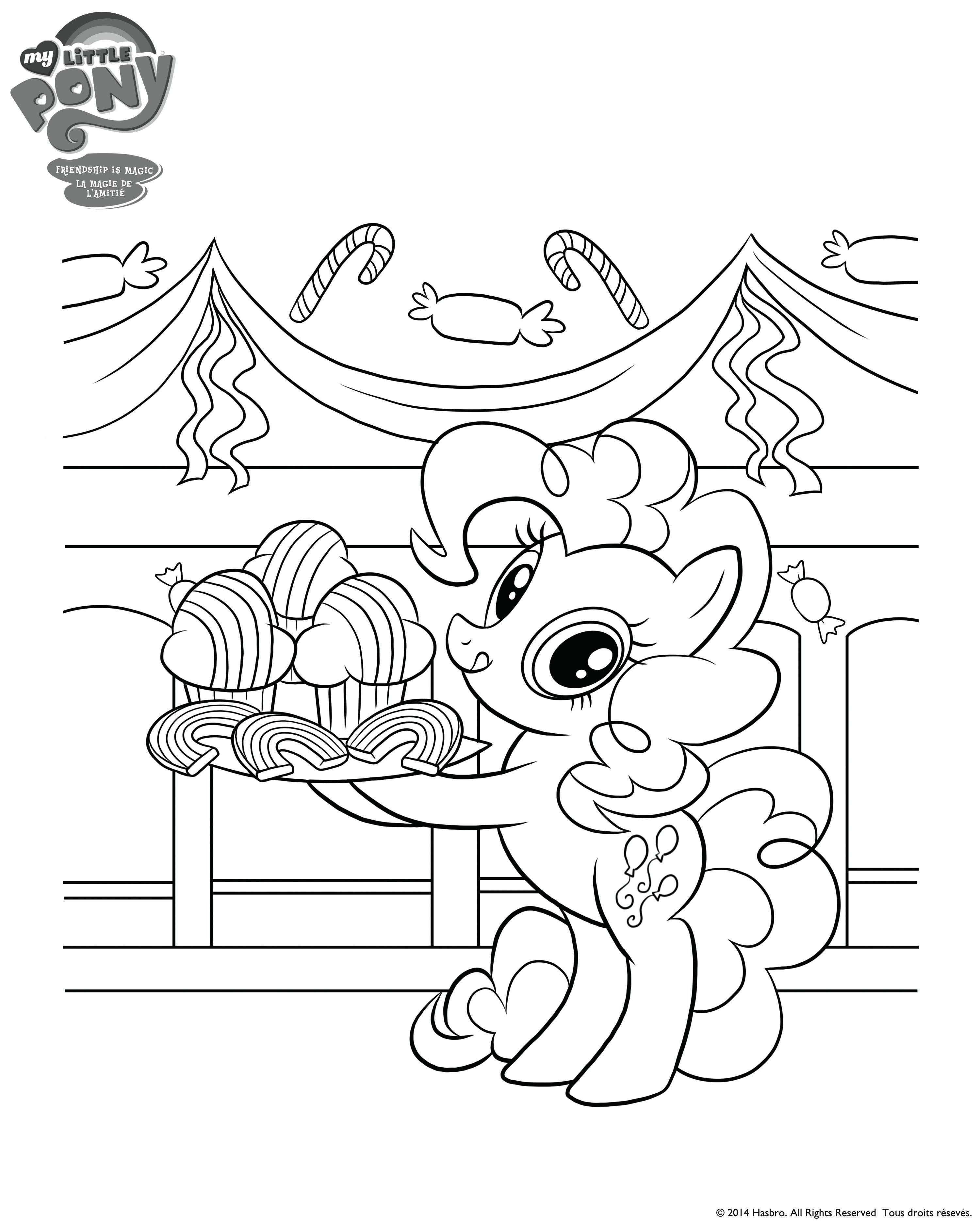 Ausmalbilder My Little Pony Equestria Girl Das Beste Von 36 Equestria Girls Fluttershy Coloring Pages Free Einzigartig Stock