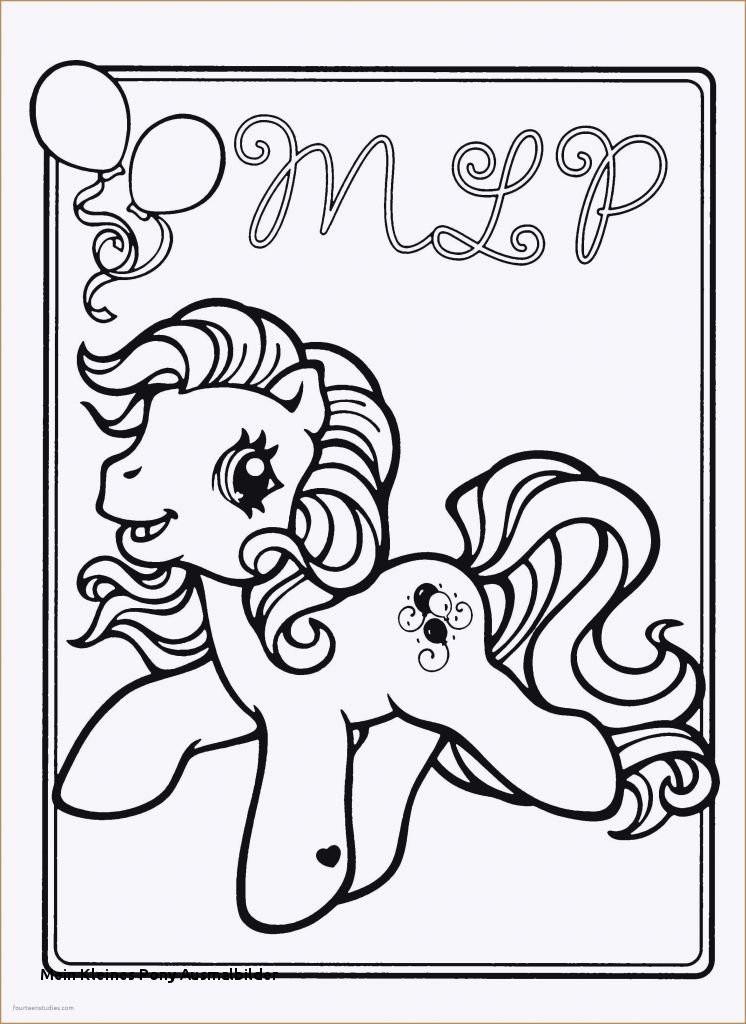 Ausmalbilder My Little Pony Equestria Girl Das Beste Von Mein Kleines Pony Ausmalbilder 35 Ausmalbilder My Little Pony Das Bild