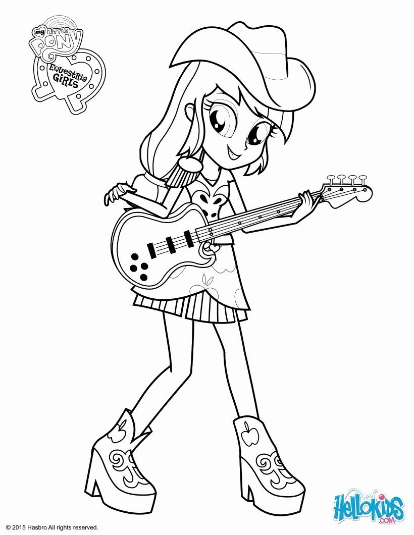Ausmalbilder My Little Pony Equestria Girl Frisch Cutecutepuppies Coloring Pages Gallery Einzigartig Ausmalbilder My Galerie