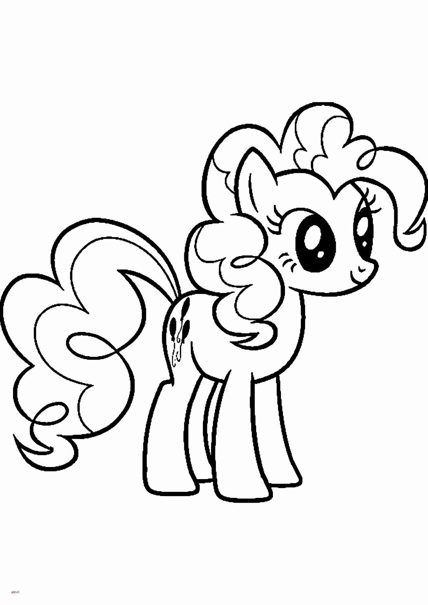 Ausmalbilder My Little Pony Equestria Girl Frisch Equestria Girls Pinkie Pie Coloring Pages Free Ausmalbilder My Sammlung