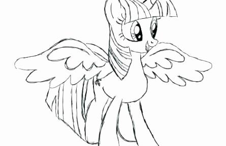 Ausmalbilder My Little Pony Equestria Girl Genial 36 Beau Galerie De My Little Pony Ausmalbilder Das Bild