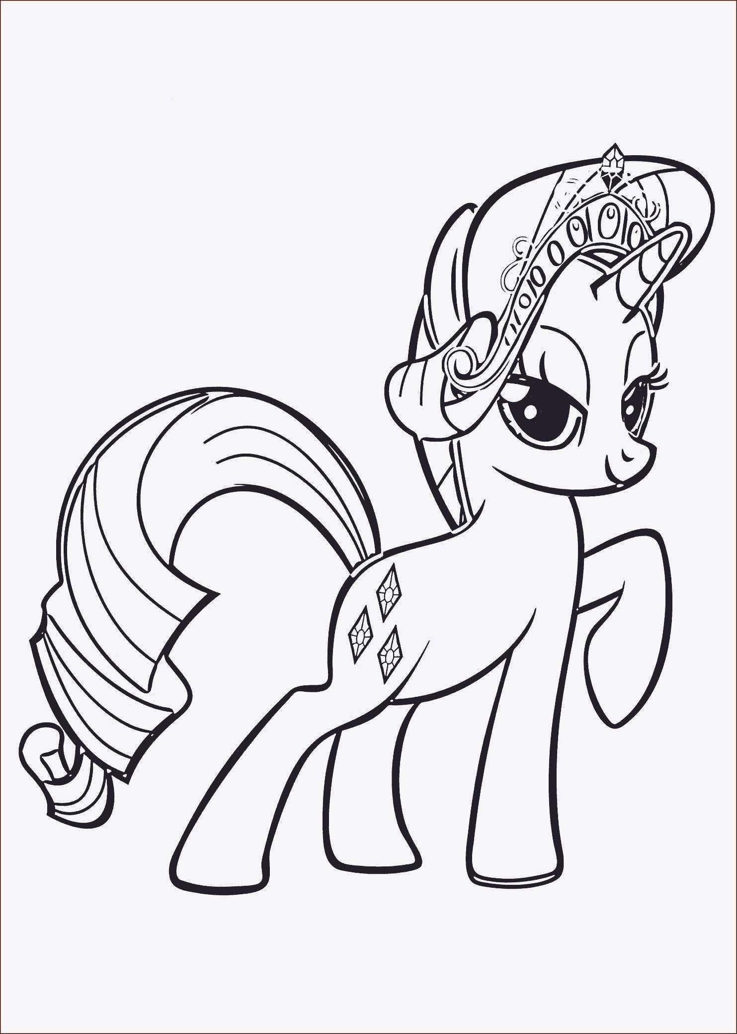 Ausmalbilder My Little Pony Equestria Inspirierend Beispielbilder Färben Ausmalbilder My Little Pony Frisch Galerie