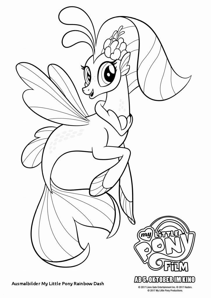 Ausmalbilder My Little Pony Rainbow Dash Das Beste Von Ausmalbilder My Little Pony Rainbow Dash 40 My Little Pony Bild