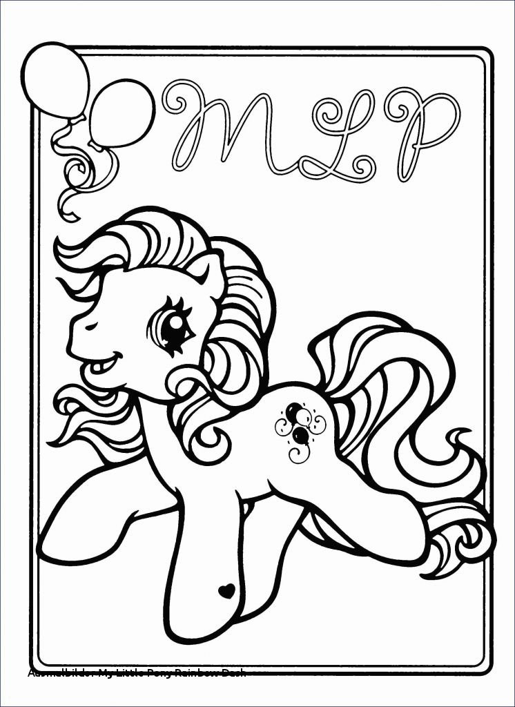 Ausmalbilder My Little Pony Rainbow Dash Einzigartig 23 Ausmalbilder My Little Pony Rainbow Dash Colorbooks Colorbooks Galerie