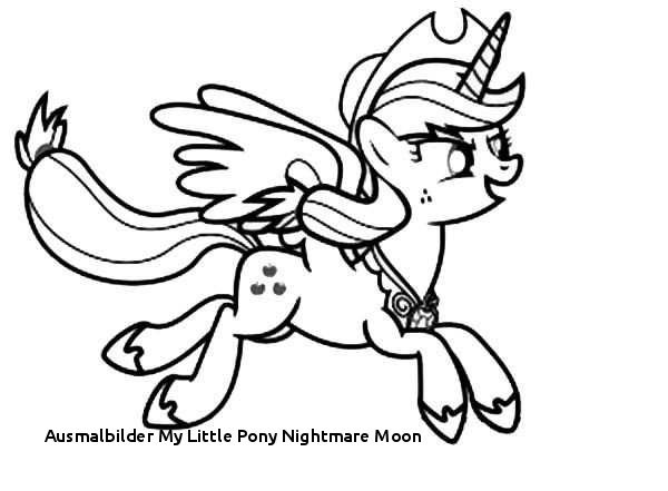 ausmalbilder my little pony rainbow dash frisch