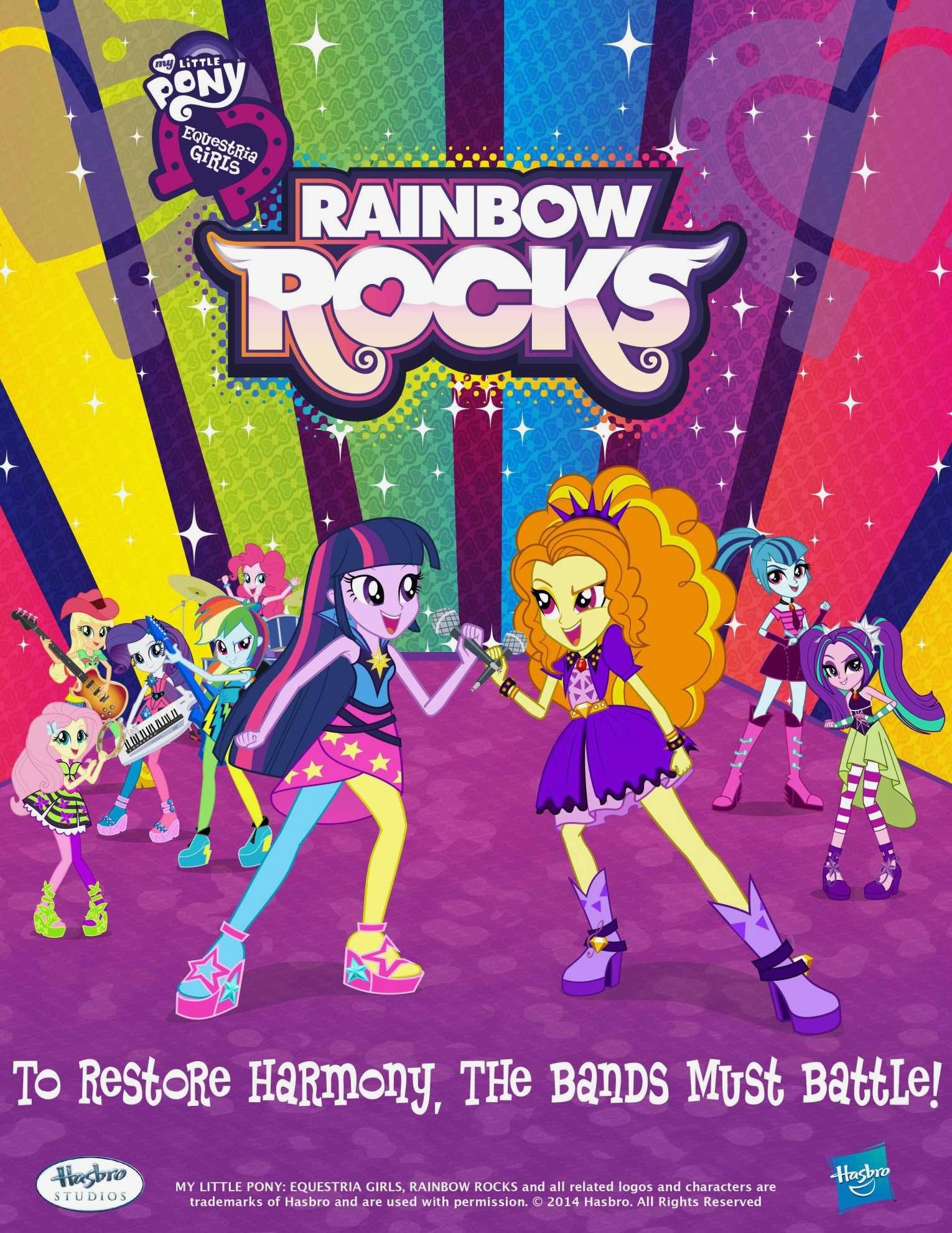 Ausmalbilder My Little Pony Rainbow Dash Frisch Spannende Coloring Bilder Ausmalbilder Pony Elegant My Little Pony Bild