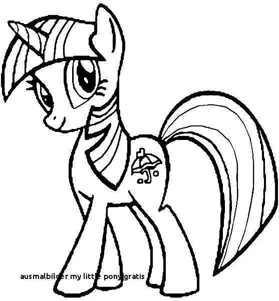 Ausmalbilder My Little Pony Rainbow Dash Genial Ausmalbilder My Little Pony Gratis Seite 5 Colorprint Galerie
