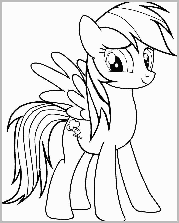 Ausmalbilder My Little Pony Rainbow Dash Neu Ausmalbilder My Little Pony Prinzessin Cadance Genial Best Coloring Bild