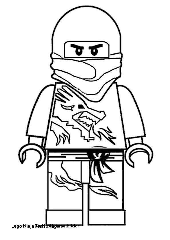 Ausmalbilder Ninja Turtles Das Beste Von 27 Lego Ninja Turtles Ausmalbilder Stock
