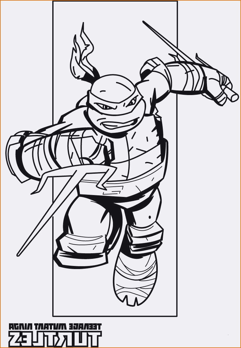 ausmalbilder ninja turtles genial 32 beste von ninja