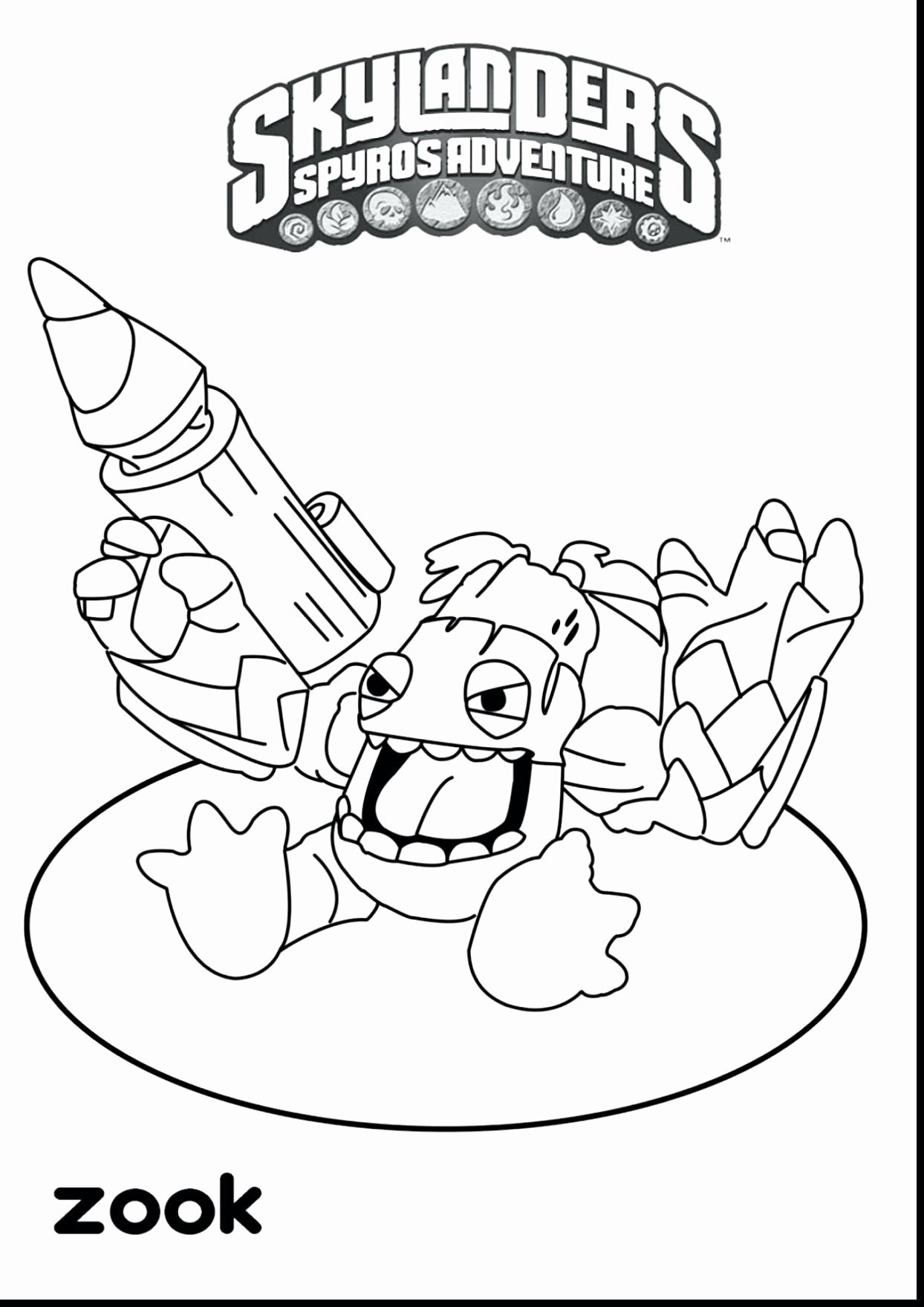 Ausmalbilder Ninja Turtles Das Beste Von Ninja Turtles Coloring Pages Get This Michelangelo Teenage Mutant Fotos
