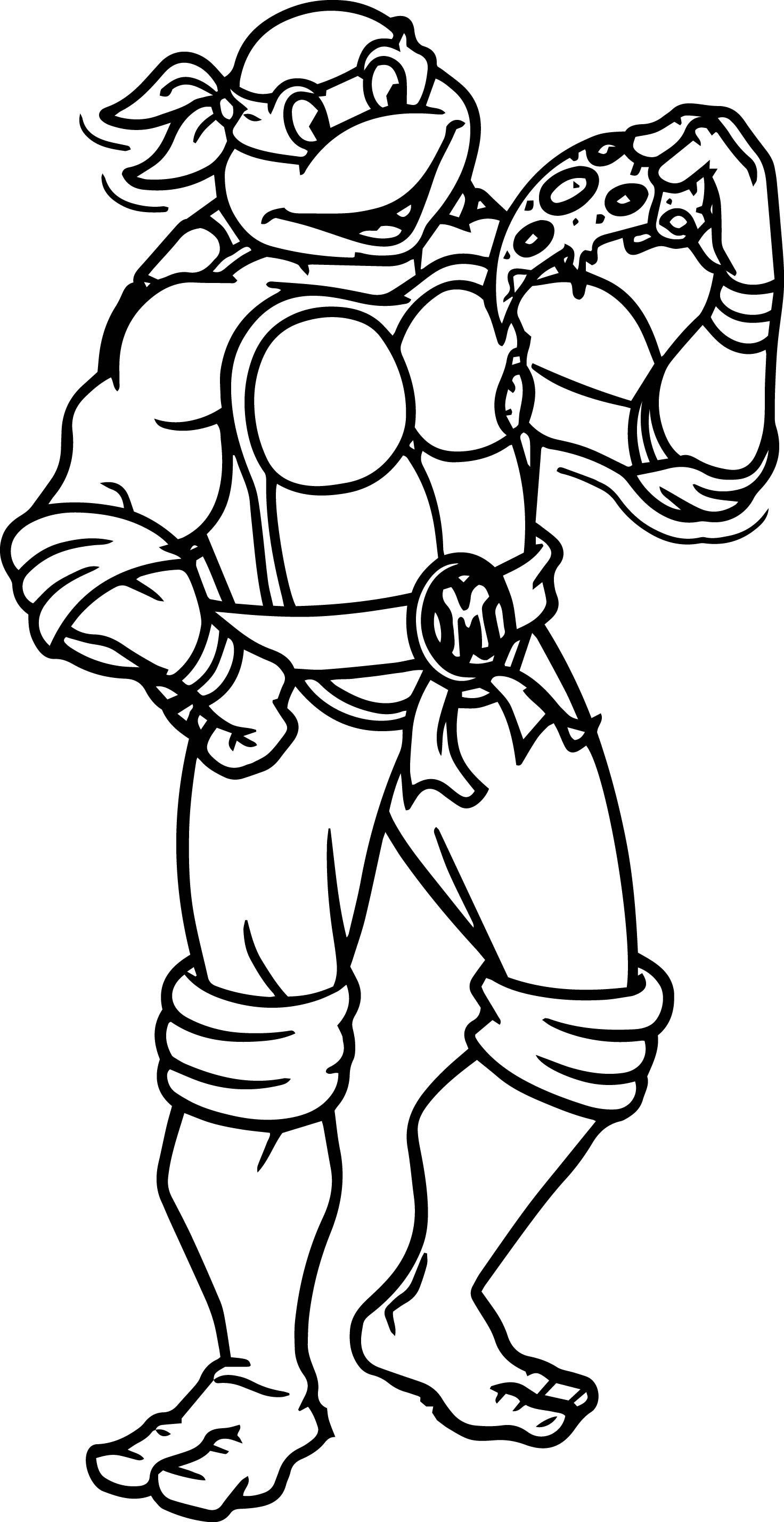 Ausmalbilder Ninja Turtles Frisch Teenage Mutant Ninja Turtles Faces Coloring Pages Unique 44 Neu Fotos