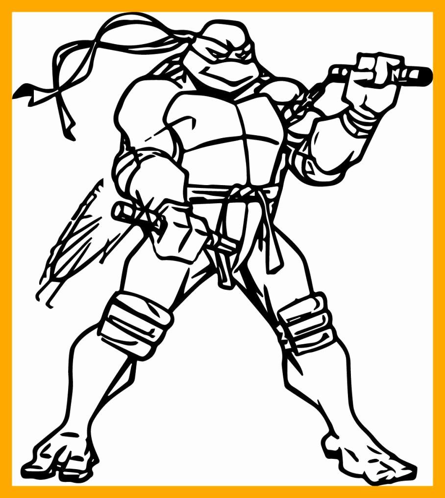 Ausmalbilder Ninja Turtles Genial Ninja Turtles Coloring Pages Ninjago Ausmalbilder 09 Djdjdj Genial Sammlung