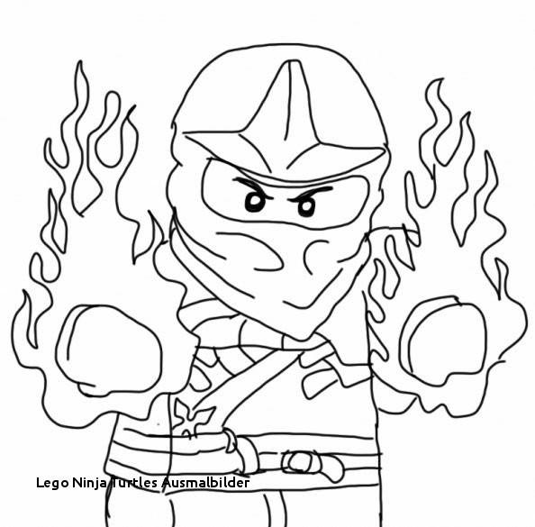 Ausmalbilder Ninja Turtles Neu 27 Lego Ninja Turtles Ausmalbilder Bilder