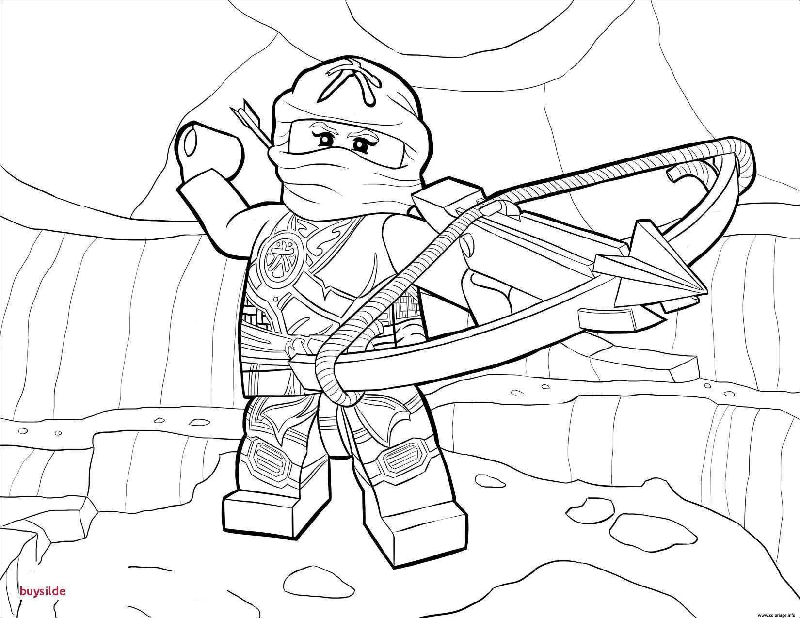 Ausmalbilder Ninja Turtles Neu Ausmalbild Ninja Turtles Bildnis Malvorlagen Igel Frisch Igel Sammlung