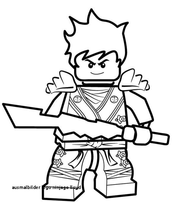 Ausmalbilder Ninjago Kai Das Beste Von 20 Ausmalbilder Lego Ninjago Lloyd Colorprint Fotografieren