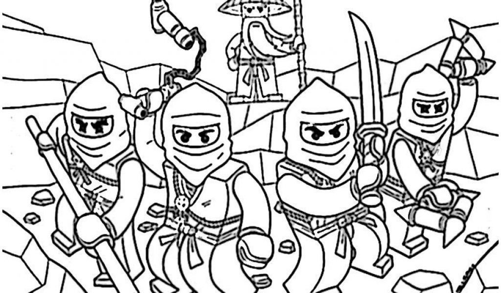 Ausmalbilder Ninjago Kai Neu 27 Fantastisch Ausmalbilder Ninjago Kai – Malvorlagen Ideen Bilder