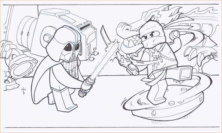 ausmalbilder ninjago luftpiraten einzigartig bayern