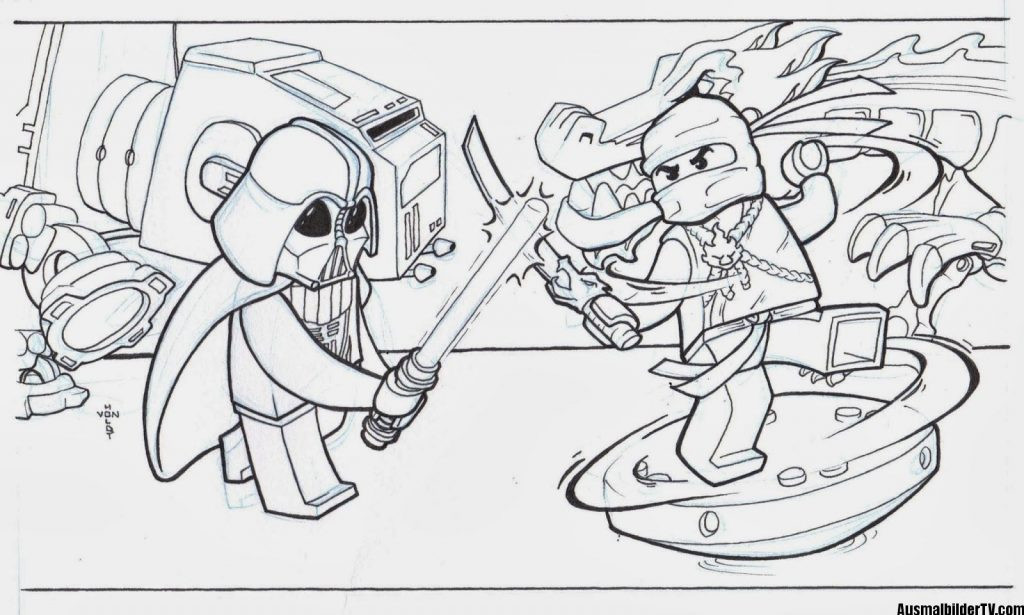 Ausmalbilder Ninjago Nya Frisch Druckbare Malvorlage Malvorlagen Ninjago Beste Druckbare Sammlung