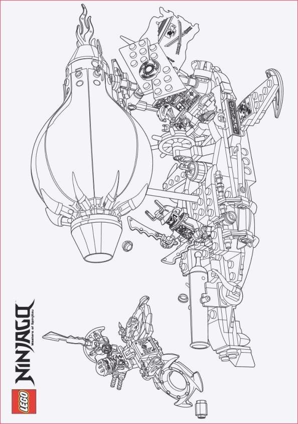 Ausmalbilder Ninjago Nya Frisch Malvorlagen Ninjago Nya Bild