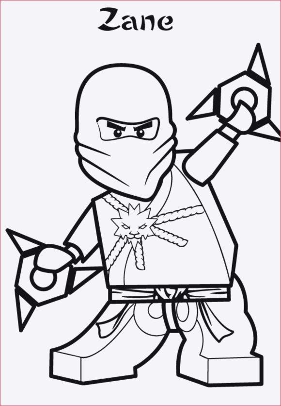 Ausmalbilder Ninjago Nya Inspirierend Malvorlagen Ninjago Nya Galerie
