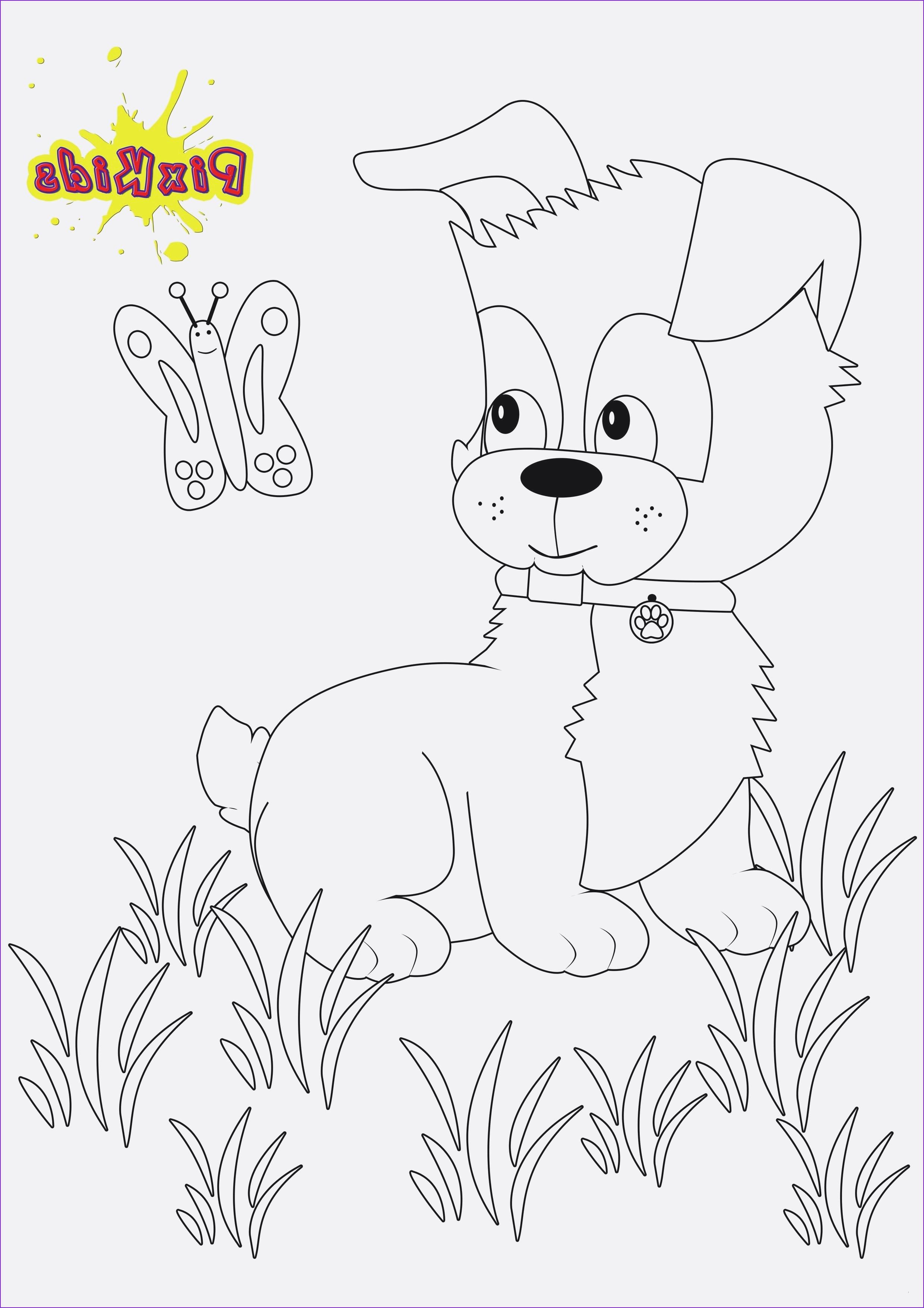 Ausmalbilder Ninjago Pythor Genial 34 Fantastisch Ausmalbild Hund