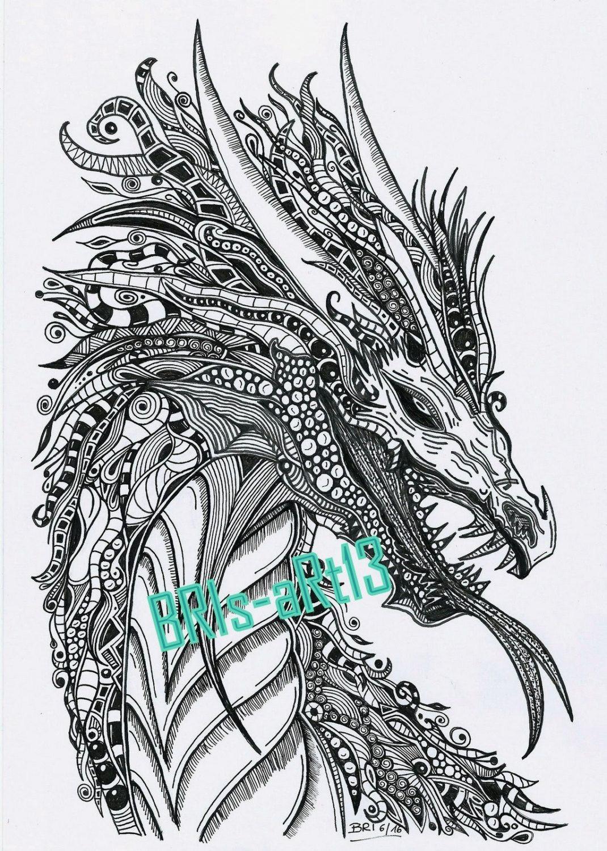 Ausmalbilder Ninjago Schlange Das Beste Von Dragons Ausmalbilder Verschiedene Bilder Färben Unbelievable Galerie