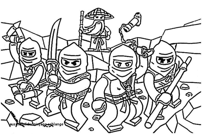Ausmalbilder Ninjago Schlange Einzigartig Ausmalbilder Ninjago Schlange Mandala Ninjago Colorprint Bilder