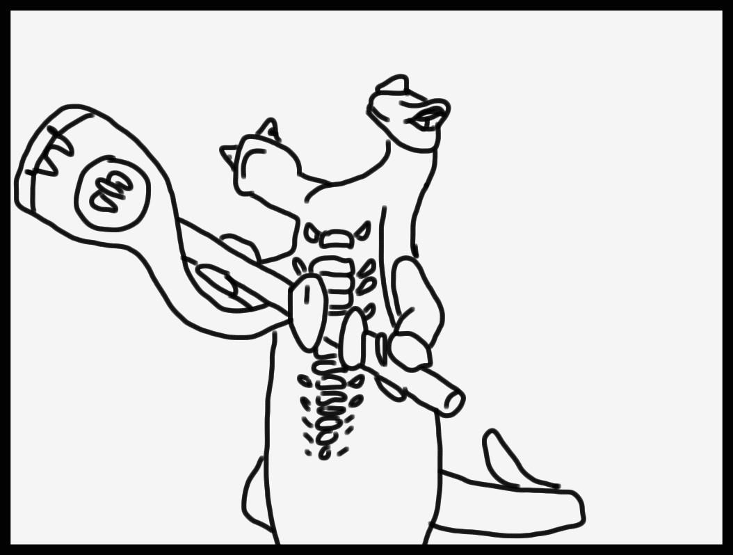 Ausmalbilder Ninjago Schlange Einzigartig Dragons Ausmalbilder Verschiedene Bilder Färben Unbelievable Galerie