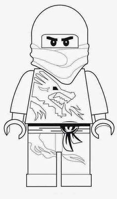 Ausmalbilder Ninjago Schlange Frisch 97 Besten Ausmalbilder Erwachsene & Kinder Bilder Auf Pinterest In Stock