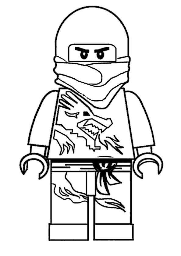 Ausmalbilder Ninjago Schlange Frisch Ausmalbild Lego Ninjago Schlangen Figuren Zum Ausmalen Schön Bilder