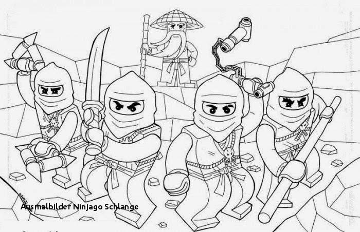 Ausmalbilder Ninjago Schlange Frisch Ausmalbilder Ninjago Schlange 26 Lego Ninjago Druckbare Malvorlagen Bild