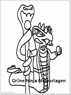 Ausmalbilder Ninjago Schlange Frisch Grüne Ninja Malvorlagen Fotos