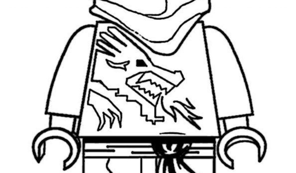 Ausmalbilder Ninjago Schlange Genial Ausmalbild Lego Ninjago Schlangen Figuren Zum Ausmalen Schön Das Bild