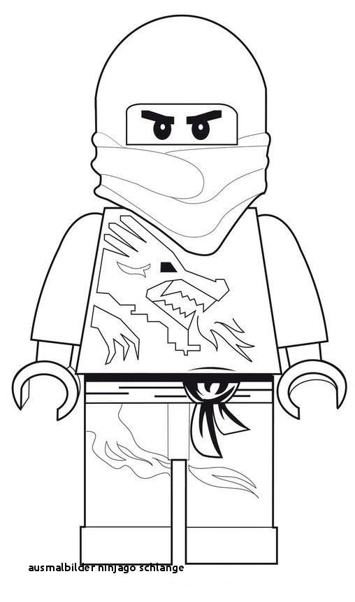 Ausmalbilder Ninjago Schlange Genial Ausmalbilder Ninjago Schlange Kids N Fun Colorprint Galerie
