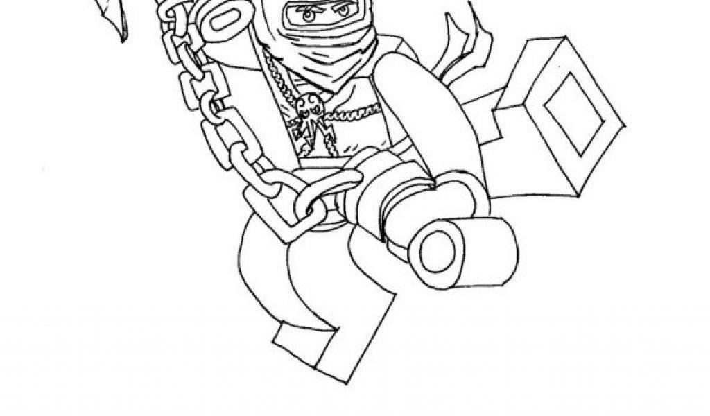Ausmalbilder Ninjago Schlange Inspirierend Ausmalbild Lego Ninjago Schlangen Figuren Zum Ausmalen Sammlung