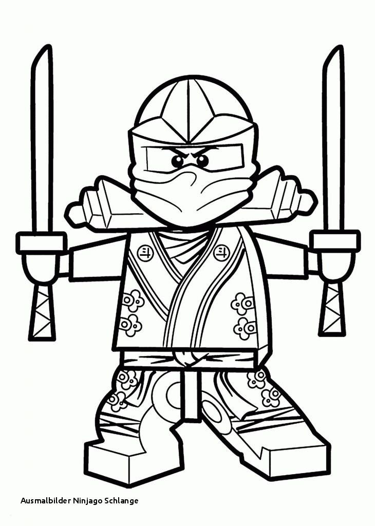 Ausmalbilder Ninjago Schlange Inspirierend Ausmalbilder Ninjago Schlange 40 Ninjago Ausmalbilder Goldener Ninja Bild