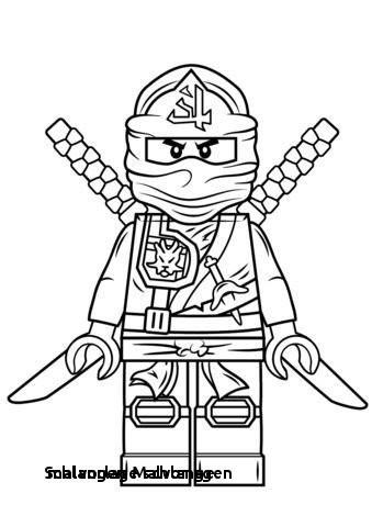 Ausmalbilder Ninjago Schlange Inspirierend Malvorlage Schlange Ninjago Lego Ausmalbilder Elegant Bis Bild