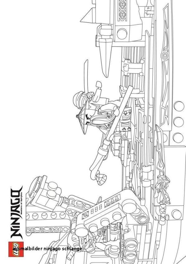 Ausmalbilder Ninjago Schlangen Das Beste Von Ausmalbilder Ninjago Schlange Kids N Fun Colorprint Bilder