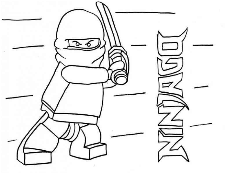 Ausmalbilder Ninjago Schlangen Einzigartig Ausmalbilder Ninjago Schlange Ideen Sammlung