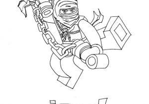 Ausmalbilder Ninjago Schlangen Inspirierend Ausmalbild Lego Ninjago Schlangen Figuren Zum Ausmalen Fotografieren
