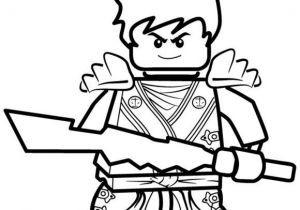 Ausmalbilder Ninjago Schlangen Neu Ausmalbild Lego Ninjago Schlangen Figuren Zum Ausmalen Frisch Bilder