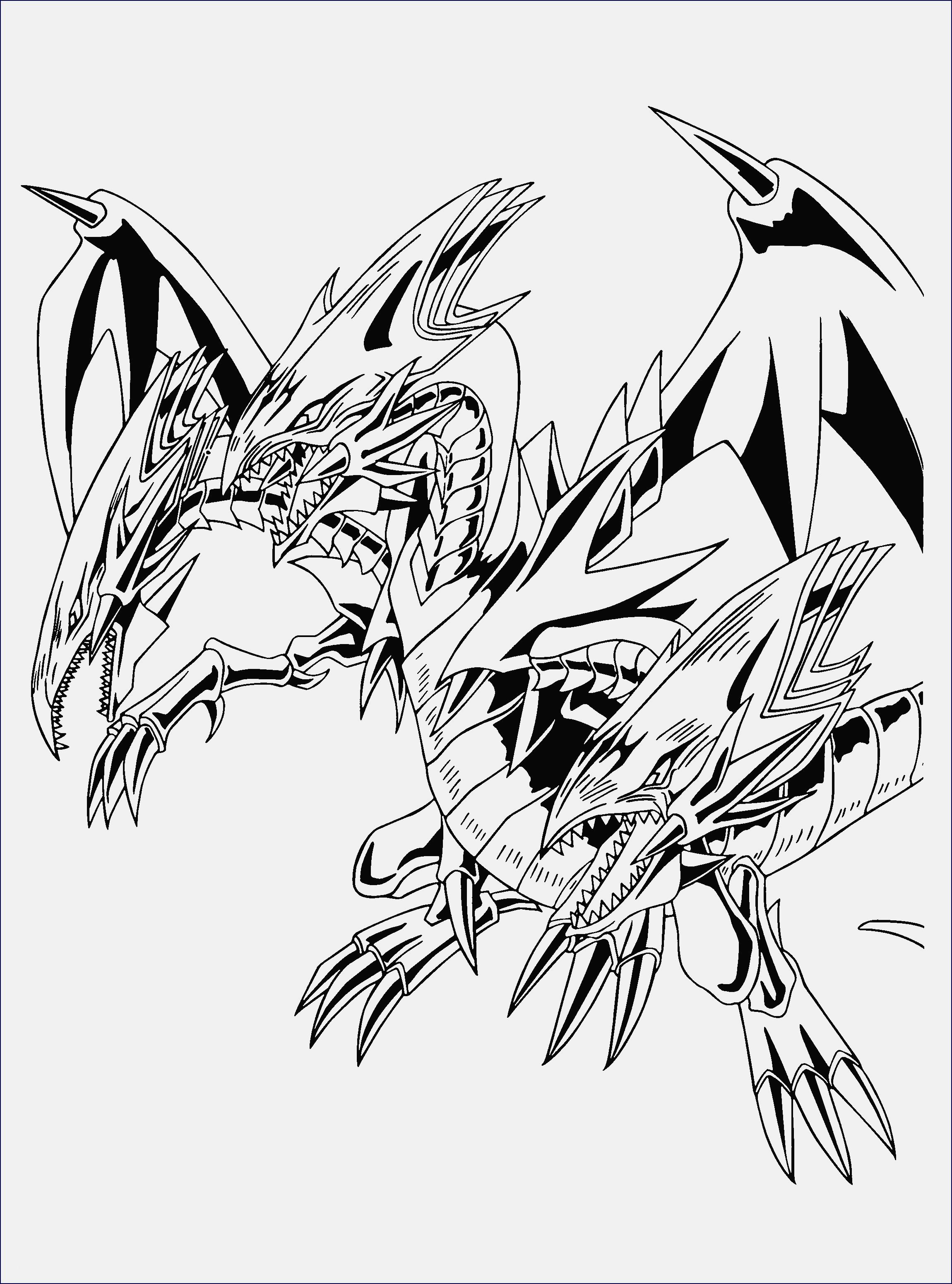 Ausmalbilder Ninjago Schlangen Neu Dragons Ausmalbilder Verschiedene Bilder Färben Unbelievable Das Bild