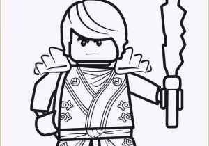 Ausmalbilder Ninjago Zane Das Beste Von Coloriage Ninjago Cole Lovely Ninjago 2016 Lego Batman Vo E V Kinách Fotografieren