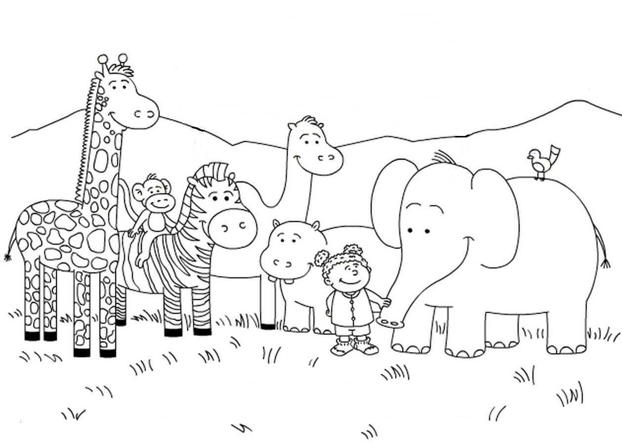 Ausmalbilder Ninjago Zane Das Beste Von Free Winter Coloring Pages for Kindergarten Luxury Malvorlagen Sammlung